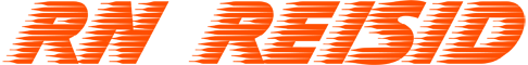 RN Reisid Logo